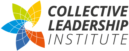 Collective Leadership Institute